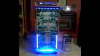 the jukebox again