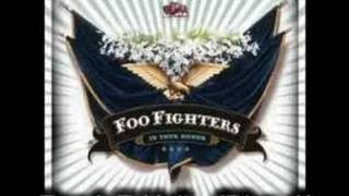 Foo Fighters - Hell