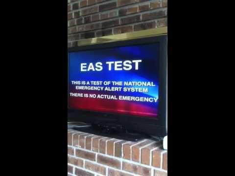 eas test on wjhg