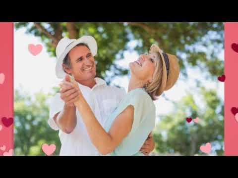 relatieve leeftijd dating cross secties