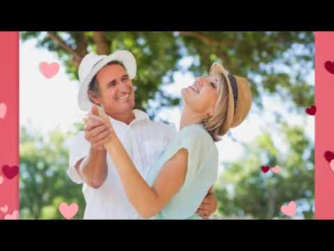 Pittsburgh Singles Dating Service