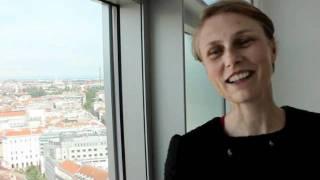 Dear Sofitel...Ulrike Möslinger Thumbnail