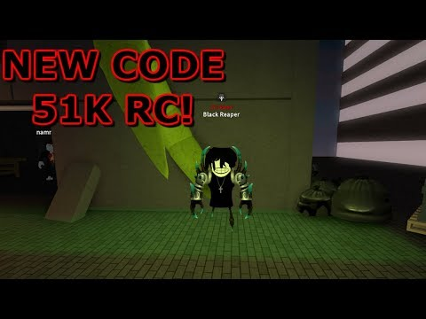 Free 38 Spins Codes Ghouls Bloody Nights Roblox Youtube Ghouls Bloody Nights 38 Spins Codes Yen Youtube