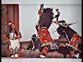 Cartando sandia en mi pueblo TECOMAPA - YouTube