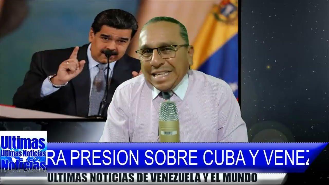 NOTICIAS de VENEZUELA hoy 21 De JUNIO  2021,VeNEZUELA hoy NOTICIAS de hoy 21 De JUNIO, NOTICIAS hoy