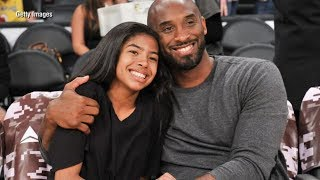 All victims' bodies recovered from Kobe Bryant helicopter crash | Nightline