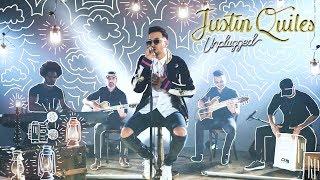 Justin Quiles - Dos Locos (Unplugged)