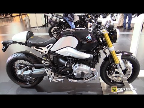2015-bmw-r-nine-t-with-akrapovic-exhaust---walkaround---2014-eicma-milan-motorcycle-exhibition