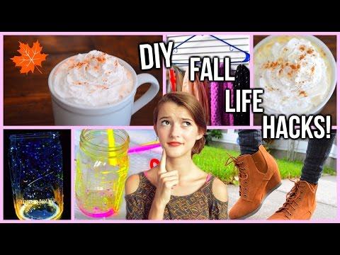 diy-fall-life-hacks!-♡-2015!