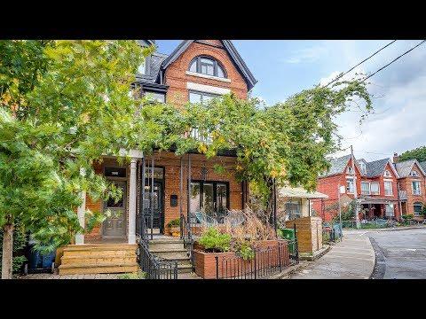 270 Lisgar Street, Toronto, Ontario