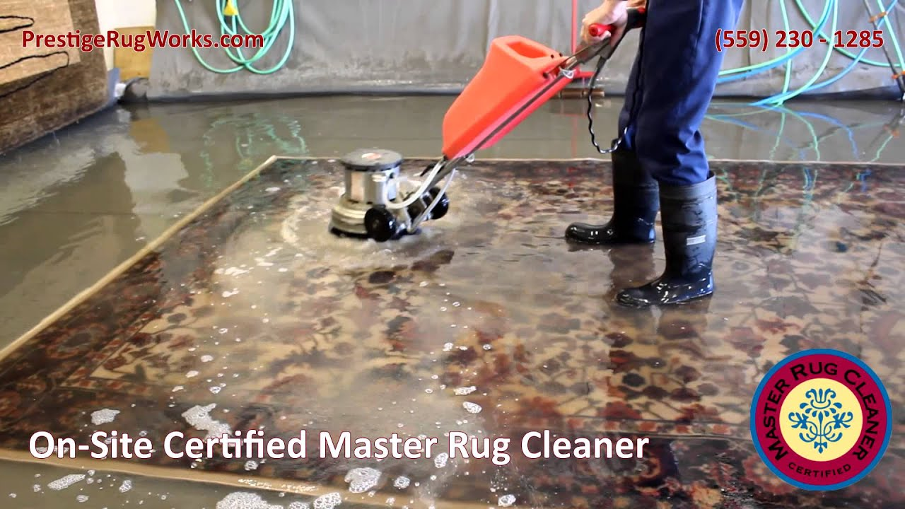 Area Rug Cleaning Fresno / Clovis Ca.   Oriental Rug Cleaning, Repair,  Binding U0026 Resizing   YouTube