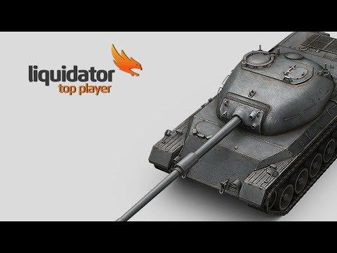 Leopard PTa / DMG ~ 4000+