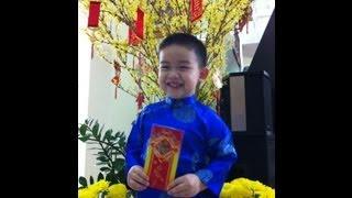 Nhac Viet Nam | Nhac Xuan Chon Loc 2014 ! | Nhac Xuan Chon Loc 2014 !