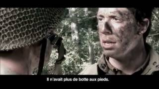 Botte de Guerre (Edit)