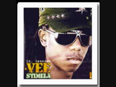 Vee - Stimela