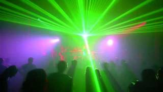 my fav. 2009 techno songs(best techno songs)