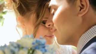 Свадьба в Севастополе Владимир&Наталья