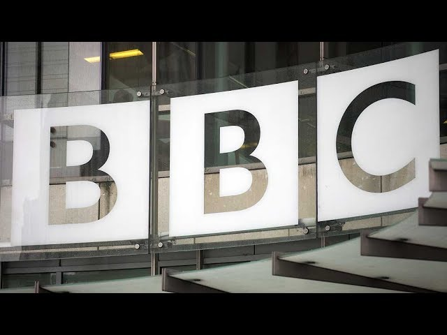 BBC producer: Footage of 2018 Douma chemical attack fabricated