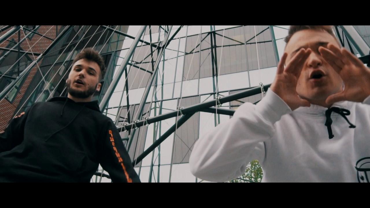 Filipek x Foux ft. Radzias - Pora dla buntowników