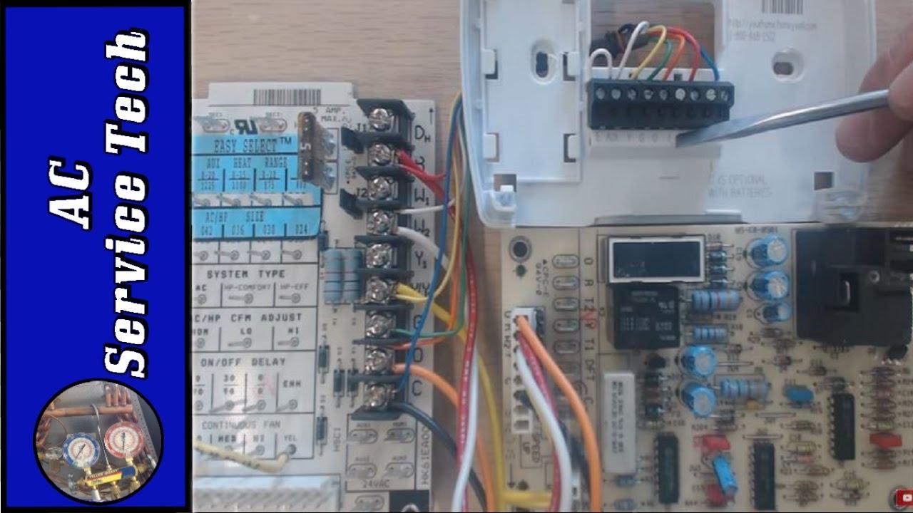 zamil ac wiring diagram free download wiring diagram xwiaw ac heating element diagram zamil ac wiring diagram #25