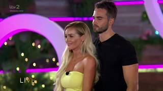 And The Winners Are...   Love Island 2018   Live Final