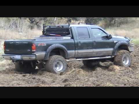 F250 superduty mud youtube f250 superduty mud sciox Images