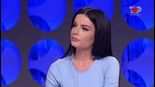 """Jasminë çmendet pas Andit, dhe """"lufton"""" shoqen e saj Sarën - Përputhen, 26 Shkurt 2021"""