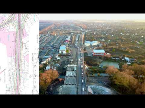 Вести: Интеллект. Строительство и ремонт автомобильных дорогиз YouTube · Длительность: 12 мин2 с