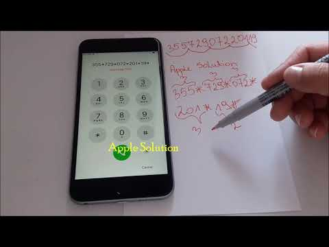 Eid Special!! Unlock iCloud Activation Lock Any iOS WithOut Computer/Apple ID/Password Aug 2019