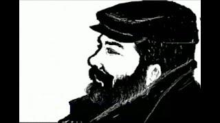 Ahmet Kayanin bu Türküsünü hic böyle Dinlemediniz Bundan Öte Ayrılık Var
