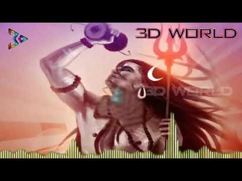 Raksha Dalli Neelakanta Song 3D Song  3D Audio  3D Sounds  Use Earphones Amazing Feeling