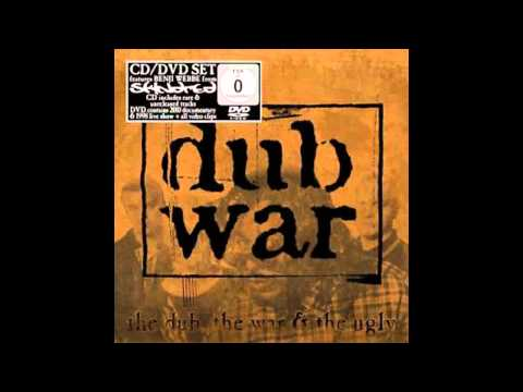 dub war the last man standing