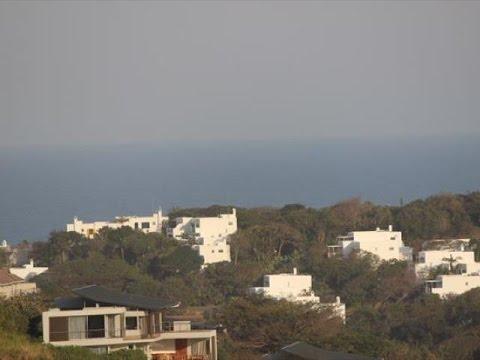 Vacant Land For Sale in Simbithi Eco Estate, Ballito, KwaZulu Natal for ZAR 3,950,000
