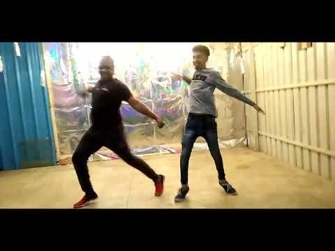 Ravoyi chandhamama song remix|Telugu song old is gold|team Napa|
