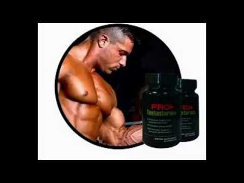 Best Testosterone Booster On The Market- Finally Launch The Best Testosterone Booster On The
