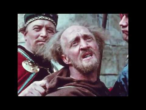 Download Magna Carta, Part 1: Rise of the English Monarchy