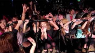 横浜のTRANCEシーンを盛り上げているオーガナイトです!! 首都圏では今...