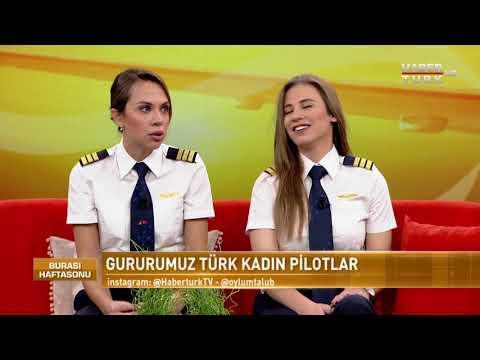 Burası Haftasonu - 10 Şubat 2018 (Türk...