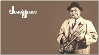 Jonah Jones - Squeeze Me