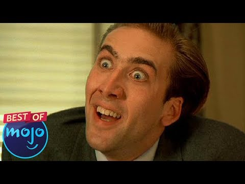 Top 10 Movie Scenes That Became Internet Memes – Best of WatchMojo