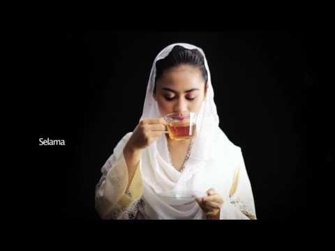 Energi Baik Idul Fitri 1438 H
