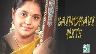 Saindhavi Hits | Hits of Saindhavi | Juke Box
