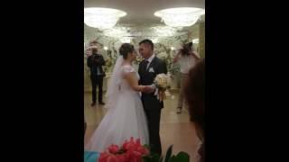 Свадьба 13 числа
