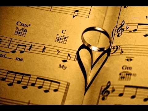 Nhạc hay, buồn, ý nghĩa nhất !