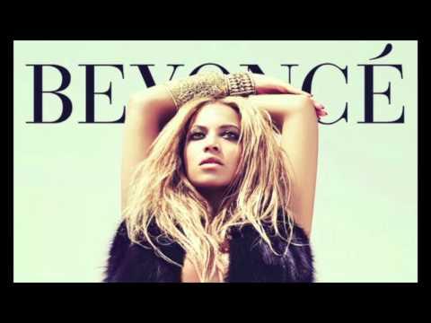 Beyonce - Love On Top Screwed & Chopped