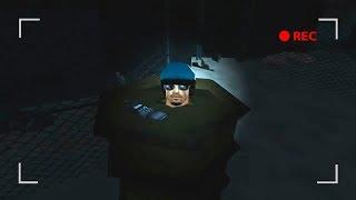 Я заснял свою смерть - фильм GTA SA