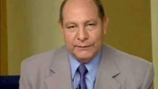 Pastor Alejandro Bullón - El Poder De La Oración