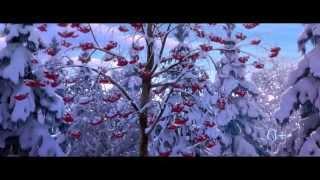 Снежная королева 2: Перезаморозка, 2014, официальный трейлер #1