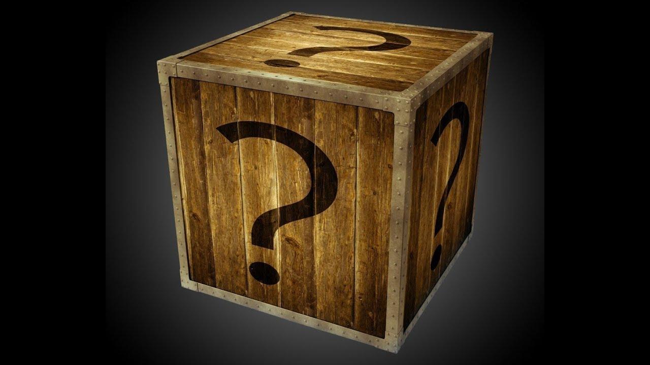 печь ящик с вопросом картинка огорчению