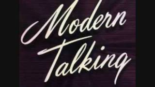 Watch Modern Talking Jet Airliner new Version video